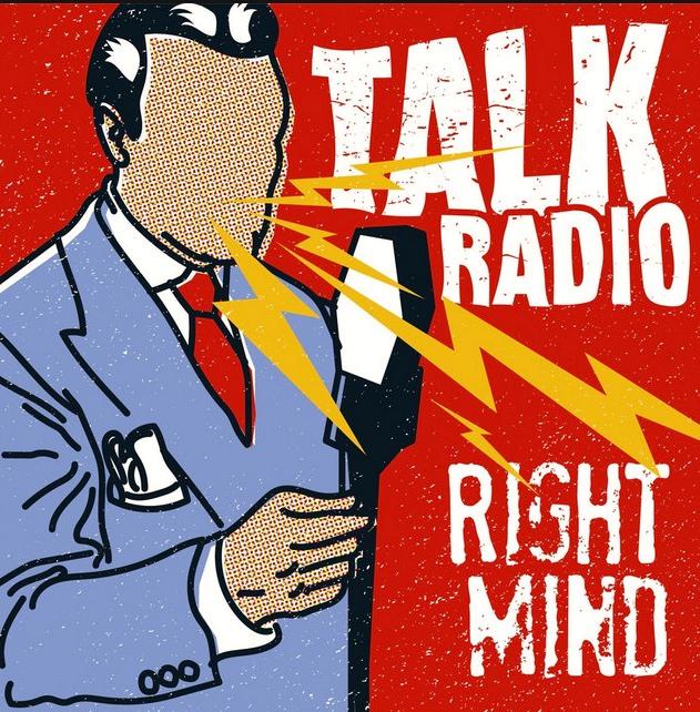 """""""MeRadio"""" Live. Shut Up & Listen."""
